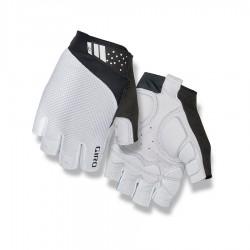 Giro rukavice Monaco 2 Gel