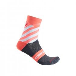 Castelli ponožky Talento