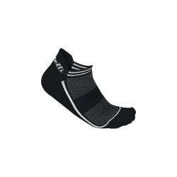 Castelli ponožky Invisibile