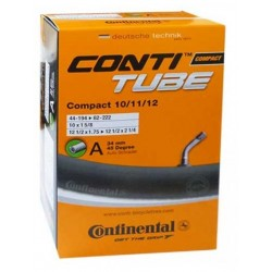 Continental duša Compact...