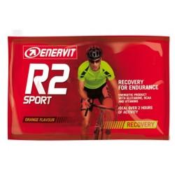 Enervit R2 Sport 50 g
