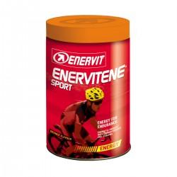 Enervit Enervitine Sport 500 g