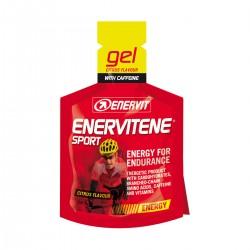 Enervit Enervitine Sport 25 ml