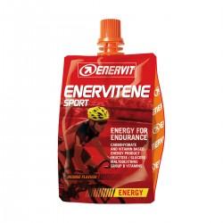 Enervit Enervitine Sport 60 ml