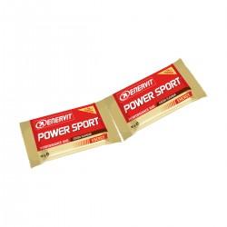 Enervit Power Sport 2x30 g