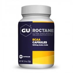 GU Roctane BCAA Capsules
