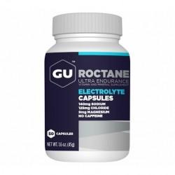 GU Roctane Electrolyte...