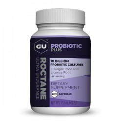 GU Roctane Probiotic Plus