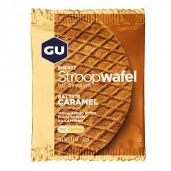GU Energy Wafel