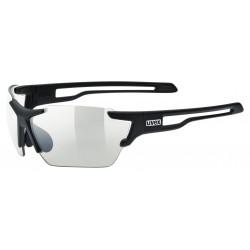 Uvex okuliare Sportstyle 803 V