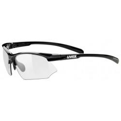 Uvex okuliare Sportstyle 802 V