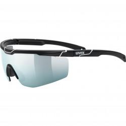 Uvex okuliare Sportstyle 117