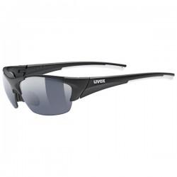 Uvex okuliare Blaze III
