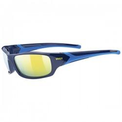 Uvex okuliare Sportstyle 211
