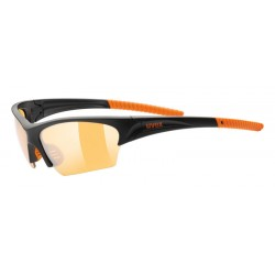 Uvex okuliare Sunsation