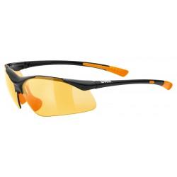 Uvex okuliare Sportstyle 223