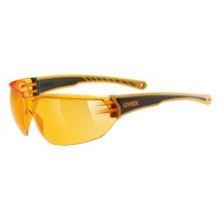 Uvex okuliare Sportstyle 204