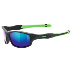 Uvex okuliare Sportstyle 507