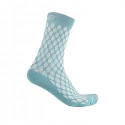 Castelli ponožky Sfida 13