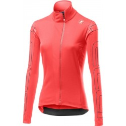 Castelli bunda Transition W