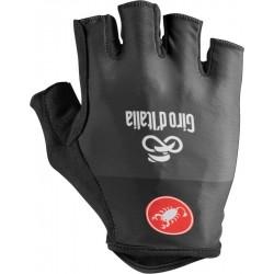 Castelli rukavice Giro