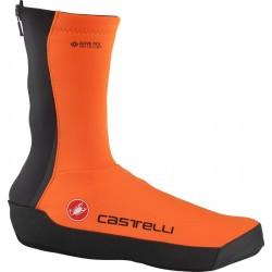 Castelli návleky na tretry...