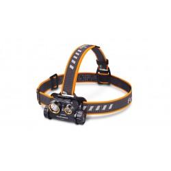 Fenix nabíjacia čelovka HM65R