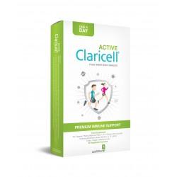 Claricell® Active výživový...