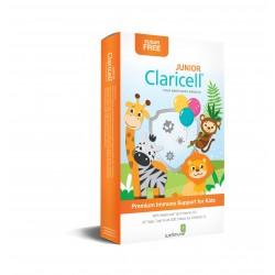 Claricell®  Junior výživový...