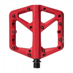 Crankbrothers pedále Stamp 1