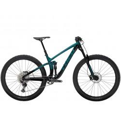 Trek Fuel EX 5 Deore 29 2020