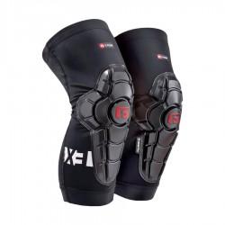 G-Form Pro-X3 chrániče na...