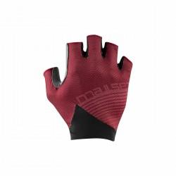 Castelli rukavice Competizione