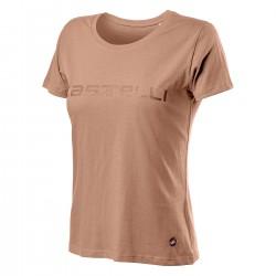 Castelli tričko Sprinter W
