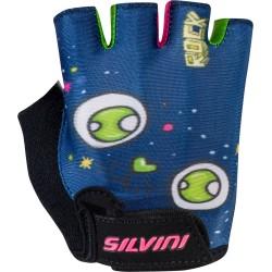 Silvini detské rukavice Punta