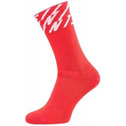 Castelli návleky na nohy UPF 50+