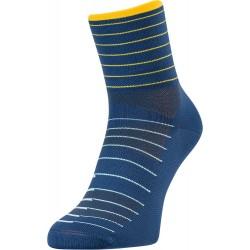 Castelli pánske ponožky PODIO DOPIO 9