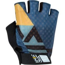 Silvini pánske rukavice Anapo
