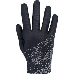 Silvini pánske rukavice Grato