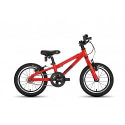 FROG Detský bicykel 14'' 2021