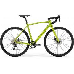Merida Cyclo Cross 100 2019