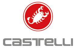 Castelli